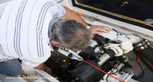 Everyday Boat Maintenance Tips for Beginners