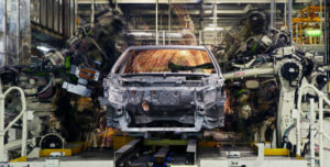 $11 Bn Automotive Memory Industry Malaysian Automotive Industry Outlook 2018