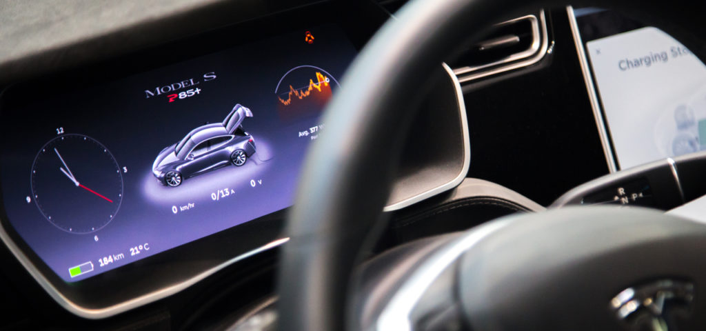 3 Critical Seo Trends For The Automotive Sector