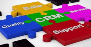 5 Motives To Implement Automotive CRM For Maximizing Sales