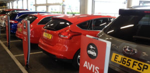 A New Model For Vehicle Rental Avis Car Rental Office Hours