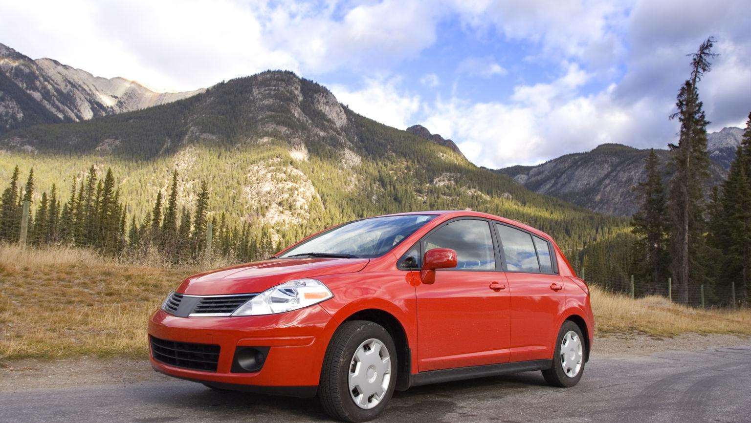 A New Vehicle And Car Rental 8 Better Business Bureau