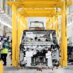 Altering The Automotive Market Customer Loyalty In Automobile Industry
