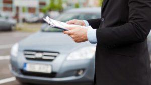American Express Platinum Card Assessment Amex Business Platinum Car Rental Insurance