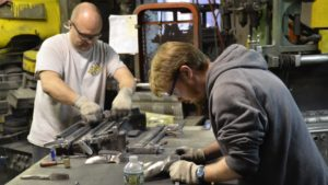 American Manufacturing Jobs And China Automotive Manufacturing industry Indonesia