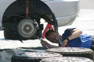 Automotive Engineering Technician Job Description, Duties And Jobs Automotive Industry Job Descriptions