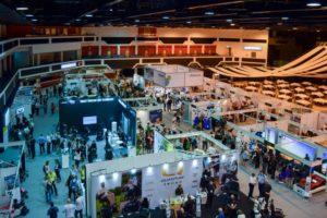 Automotive Events & Expos, Auto Telematics Conferences, Vehicle Expo, Auto Parts Exhibitions 2019