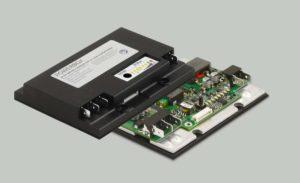 Automotive Industrial Automotive Battery Charger