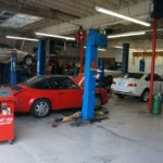 Automotive Instruction & Consulting Brochure Sales Training Automotive Industry