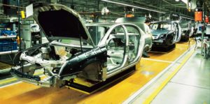 Automotive Product Improvement Life cycle Optimization By means of Worth Engineering