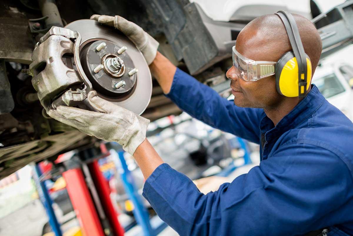 Automotive Recruitment Agency Recruitment Agencies For