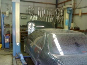 Beginning An Auto Repair Shop On A Tight Budget2 Automotive Advice On How To Succeed