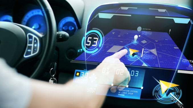 Blockchain And The Automotive Industry Blockchain Technology Revolutionizing Automotive Industry Frost & Sullivan