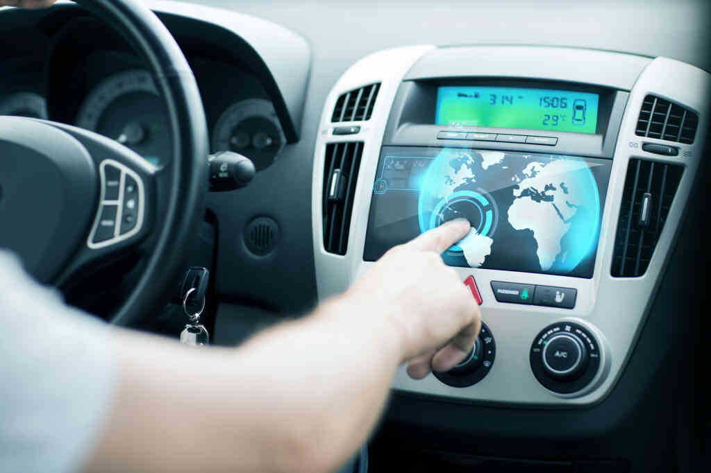Buyer Encounter Is Important To Accomplishment In Automotive Industry Retail Automotive Industry Statistics