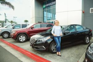 Enterprise Business Car Rental