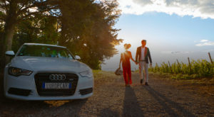Europcar Dominican Republic Starting An Exotic Car Rental Business