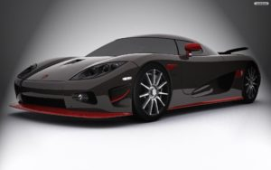 Exotic And Luxury Auto Automobile Rental Firm