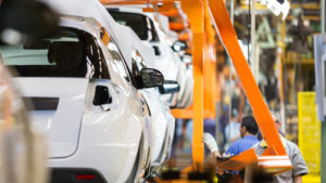 Global Automotive Marketplace Report Automotive Industry Solutions