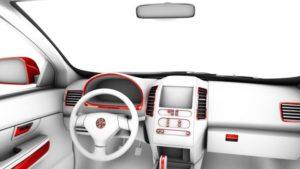 How Are Automotive Plastics Manufactured? Plastics In Automotive Industry