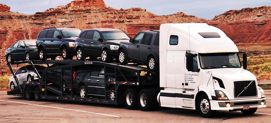 How To Pick The Correct Auto Transport Carrier