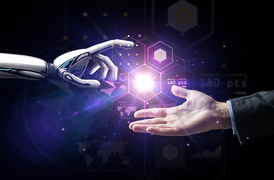How Will Artificial Intelligence Influence The Automotive Market?