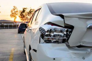 Industrial Fleet Insurance Fleet Auto Rental Insurance Coverage Car Hire Excess Insurance Business Use