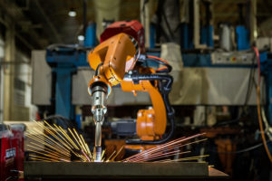 Industrial Lasers And Applications In Automotive Welding Types Of Welding In Automotive Industry