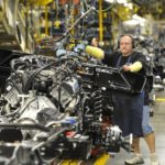 Jobs In The Automotive Manufacturing Industry Job Search Automotive Industry