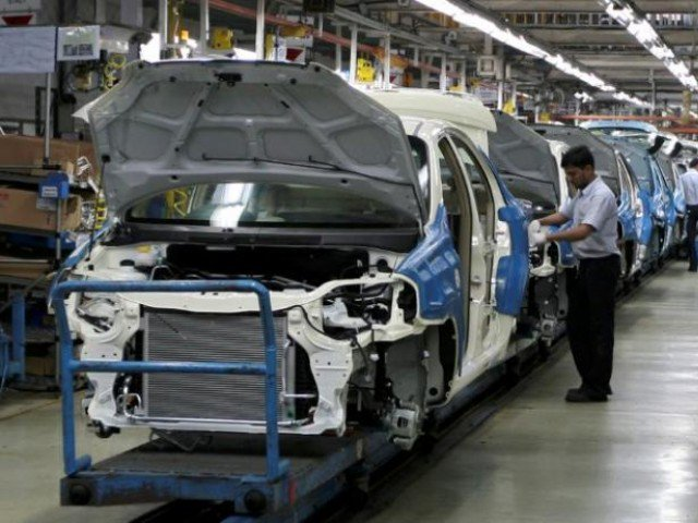 Most recent Technologies For Automotive Market, Indonesia International Auto Show