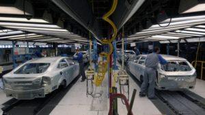 Motor Vehicle Engine And Parts Repair And Upkeep Australia Industry Report Auto Repair Industry Statistics 2018