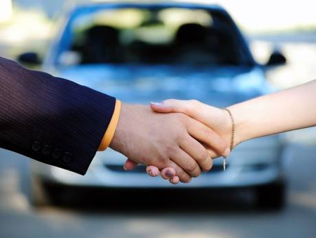Organization Vehicle Leasing & Contract Employ Car Hire Excess Insurance Business Use