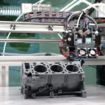 Primarily based Recyclable Products For The Automotive Sector EIT Raw Materials New Product Development