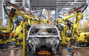 Prime 5 Businesses For Automotive Engineers To Work For Chemical Engineering Jobs In The Automotive Industry