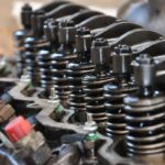 Program Crack What Do Mechanical Engineers Do In The Automotive Industry