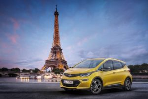 Pros Of Early Rental Reserving How Is Car Rental Business In Paris