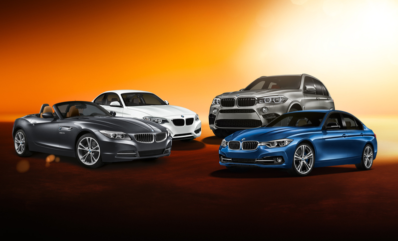 Rapidly & Handy Car Rental At 1,500 Areas Car Rental Visiting Card Design