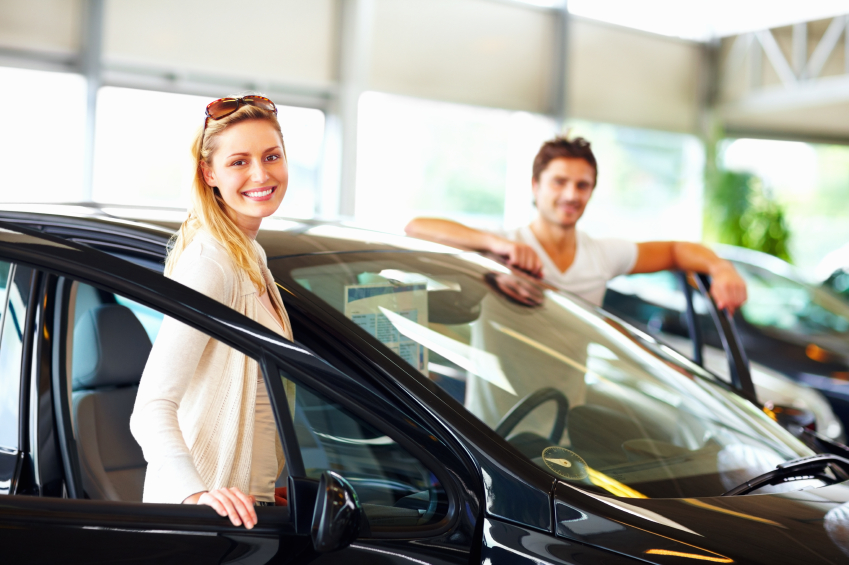 Renting Out Your Automobile? That's Yet another Story Best Business Rental Car Program