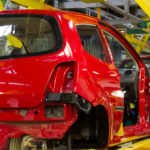 Reverse Logistics In Indian Automobile Business Reverse Logistics In Automobile Industry