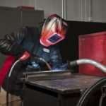 Safety In The Automotive Sector Occupational Health And Safety Procedures In Automotive Industry
