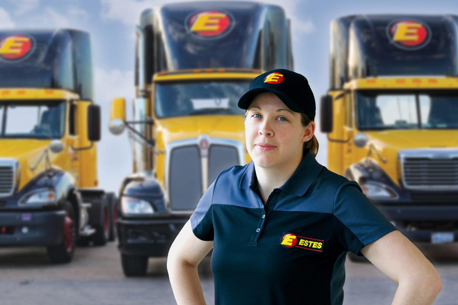 Services Jobs, Career & Employment Opportunities Industrial Transport Services Greenville SC