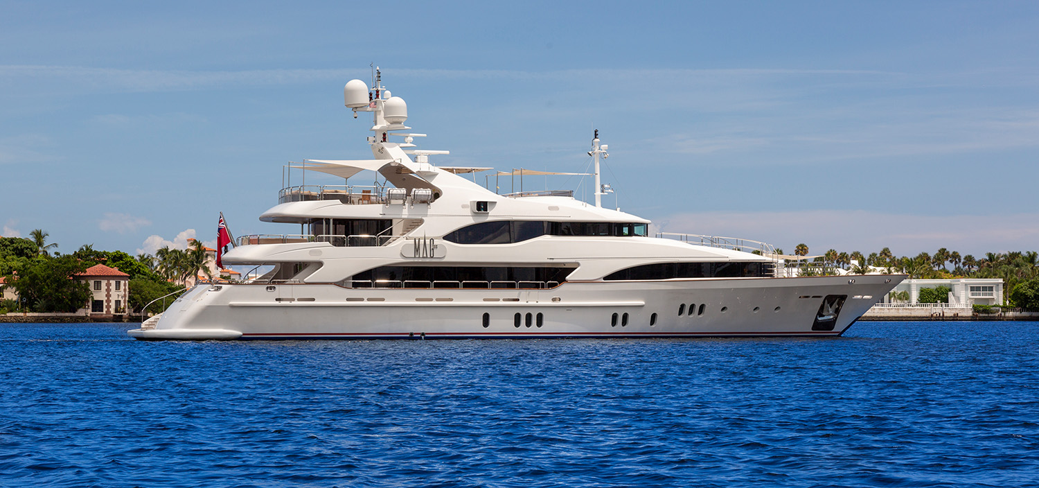 So You Want To Personal A Yacht Charter Business How To Start A Luxury Car Rental Business UK