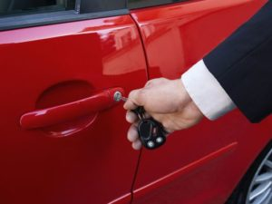 How Does Insurance Coverage Work When You Rent A Car?Starting A Car Rental Business Insurance