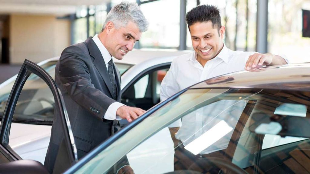 Ten Automotive Jobs For Folks Who Enjoy Automobiles Industry Employment UK