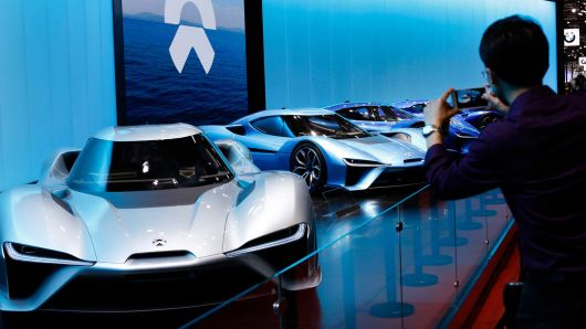 The Automobile Business Is Close To —How To Make A Lot Of Money In The Car Industry