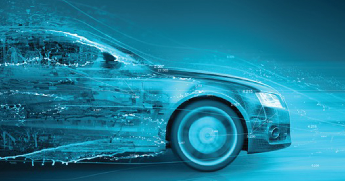 The Automotive Sector Set To Pave Way For New Revenue Streams Ups Automotive Industry Solutions