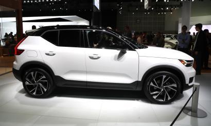 The Future Autos Car Rental Business Plan Template
