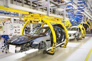 The Future Of The Automotive Business Malaysia Automotive, Robotics