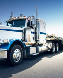 Trends In Logistics And Transport What You Ought to Know