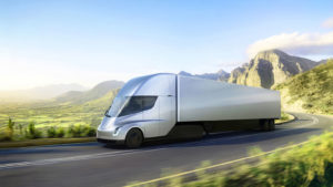 Trends Set To Influence The Transport And Logistics Sector Top 6 Technology Trends In Logistics And Transportation