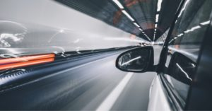 Vehicle Rental Marketplace Outlook, Opportunities, Challenges, Trends, Size, Development